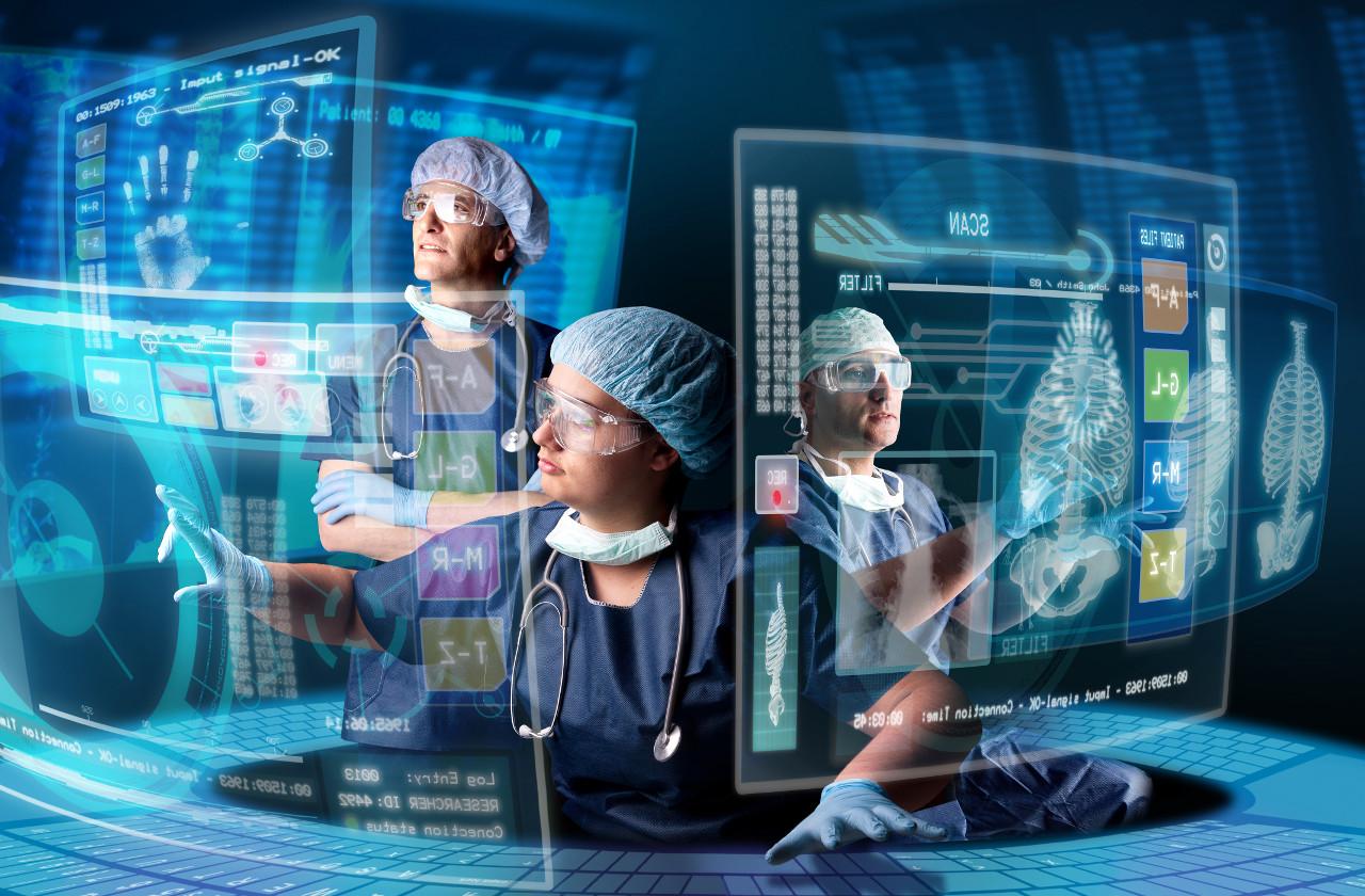 Critical Flaws in Syringe Pump, Device Gateways Threaten Patient Safety