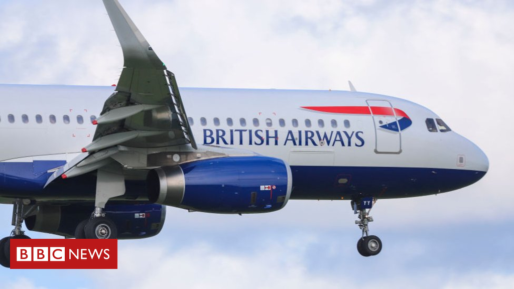 Suspect Code Behind British Airways Hack Found