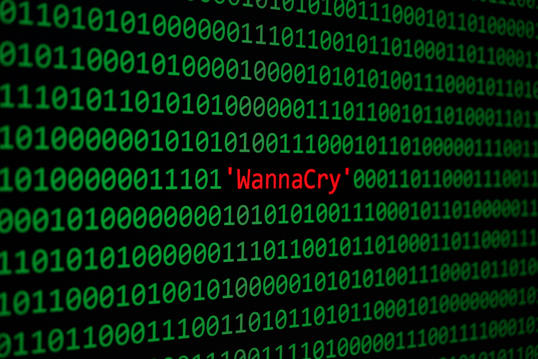 U.S. Ties Lazarus to North Korea and Major Hacking Conspiracy