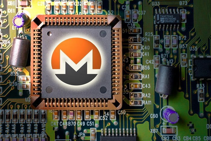 Cybercriminals Target Kodi Media Player for Malware Distribution