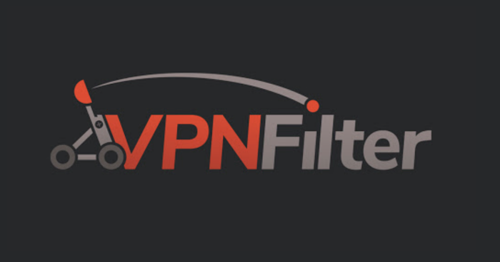 VPNFilter's Arsenal Expands With Newly Discovered Modules