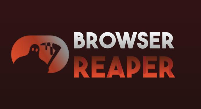 Tricky DoS Attack Crashes Mozilla Firefox