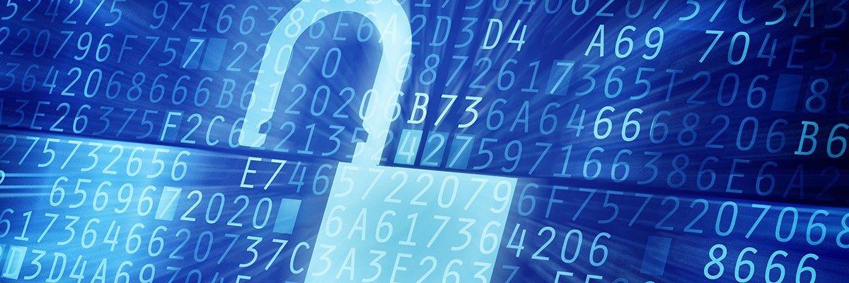 British Airways data breach may be the work of Magecart