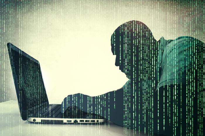 Mac and iOS apps stealing user data, an enterprise take