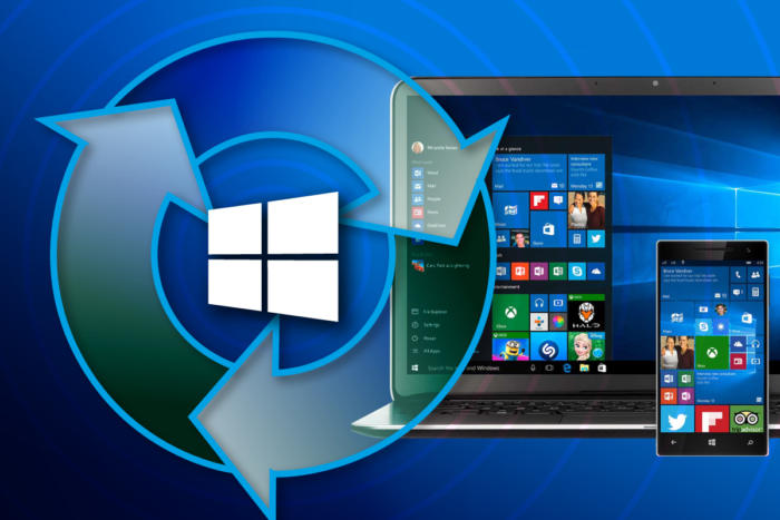 Time to turn off Windows Automatic Update and brace for impact