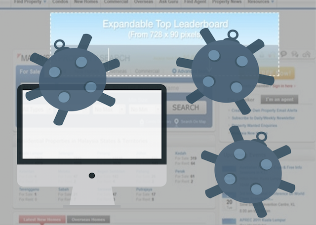 Once Popular Online Ad Format Opens Top Tier Sites to XSS Attacks