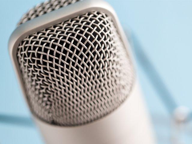 Podcast: Two Billion IoT Devices Still Vulnerable to BlueBorne Bug
