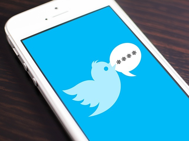 Twitter Flaw Exposed Direct Messages To External Developers
