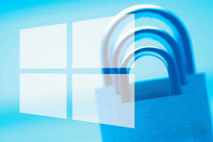 SharePoint Workflows go belly-up when you install the September .Net Security Only patch