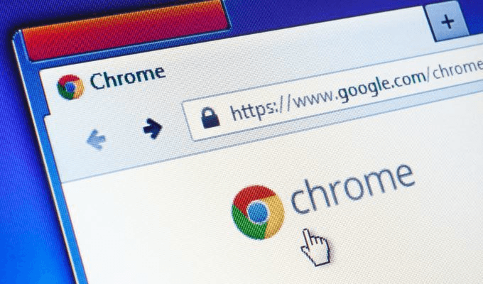 On Heels of Criticism, Newly-Released Google Chrome 70 Prioritizes Privacy