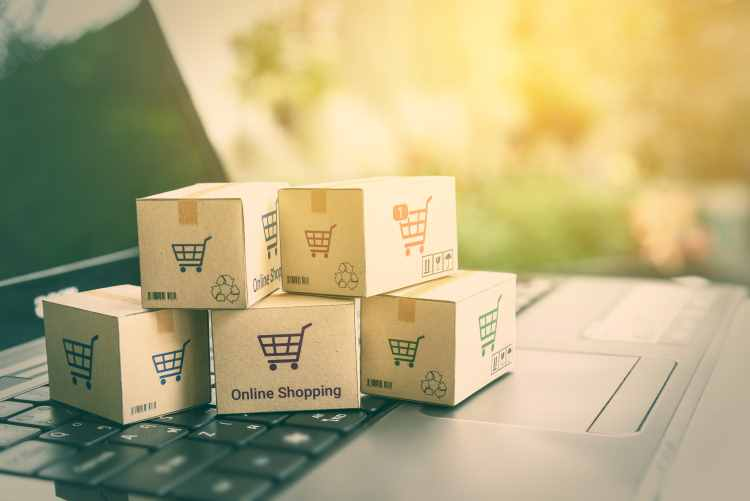 Magecart Cybergang Targets 0days in Third-Party Magento Extensions