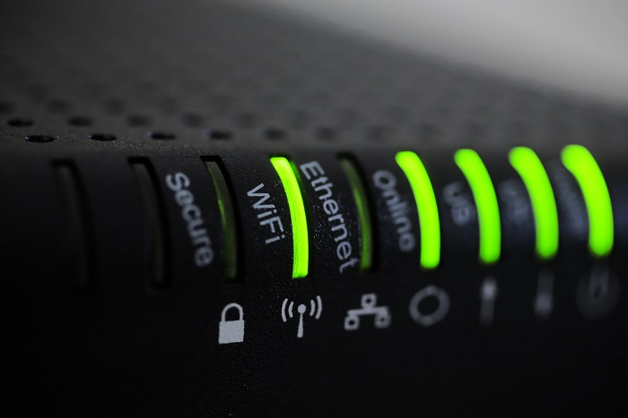 PoC Attack Escalates MikroTik Router Bug to 'As Bad As It Gets'