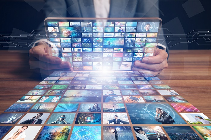 Critical Bug Impacts Live555 Media Streaming Libraries