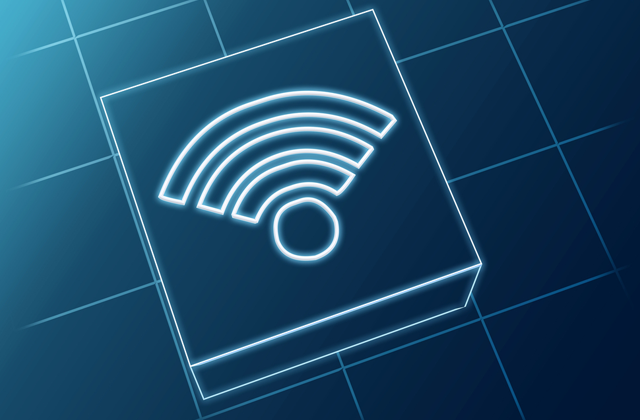 D-Link Patches RCE Bugs in Wireless Access Point Gear