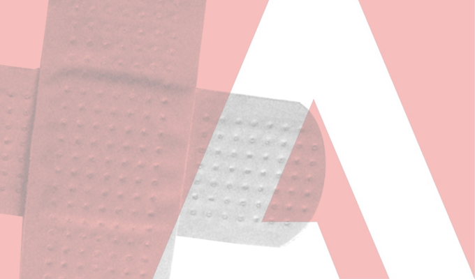 Four Critical Flaws Patched in Adobe Digital Edition