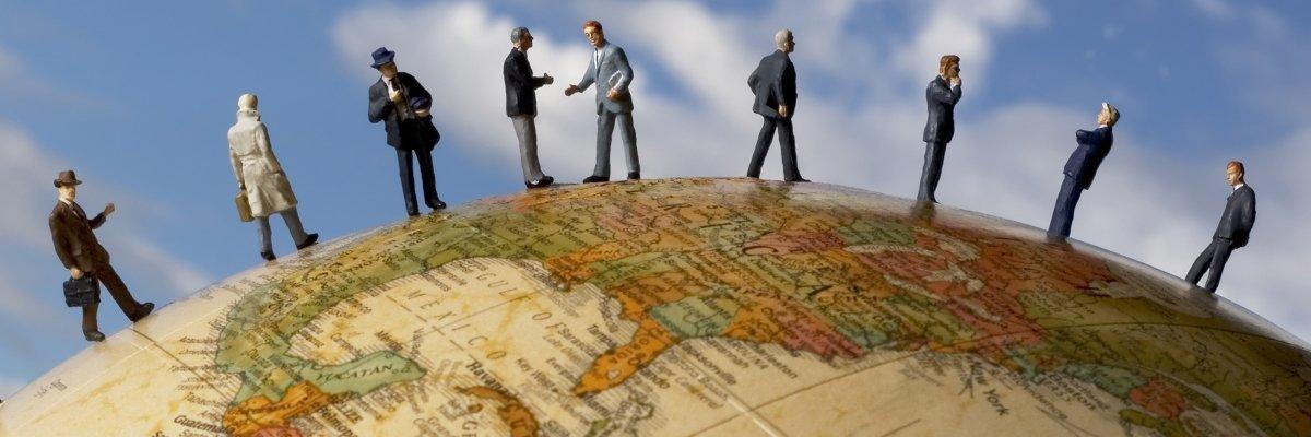 (ISC)2: Cybersecurity workforce shortage nears 3 million worldwide