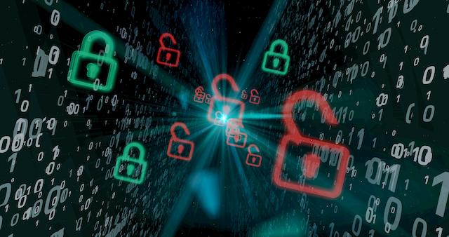Anthem, Apple and the Pentagon: A Data-Breach Cornucopia