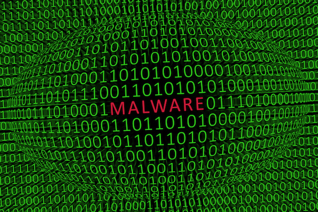 ThreatList: Ransomware, EKs and Trojans lead the Way in Q3 Malware Trends
