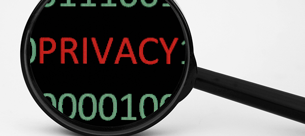 Google+ Privacy Snafu Leaves a Cloud Over the Tech Landscape