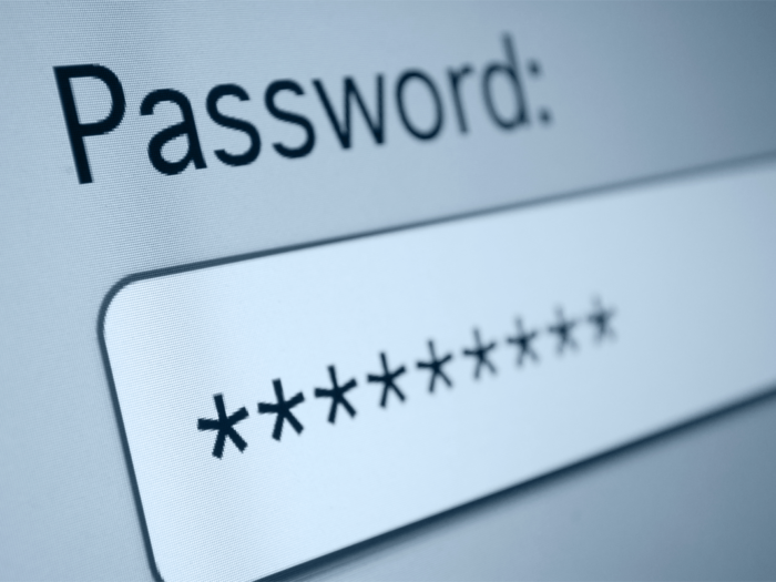 Calif. Law Takes Aim at Weak IoT Passwords