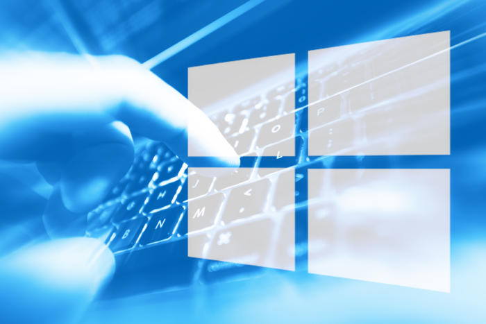 Microsoft Patch Alert: October's been a nightmare