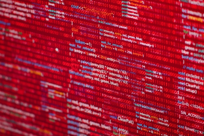 Critical Adobe Flash Bug Impacts Windows, macOS, Linux and Chrome OS