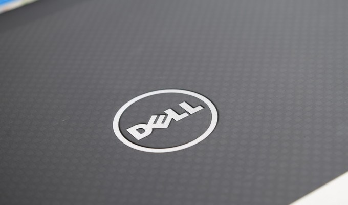 Dell Warns of Attempted Breach on Network