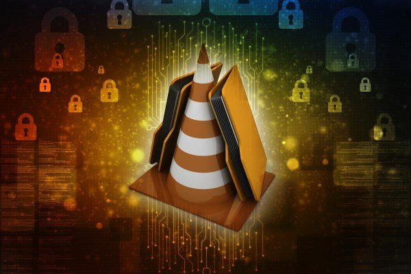 Bing Warns VLC Media Player Site is 'Suspicious' in Likely False-Positive Gaff