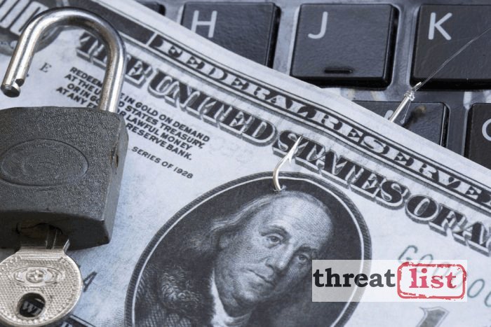ThreatList: Despite Fraud Awareness, Password Reuse Persists for Half of U.S. Consumers