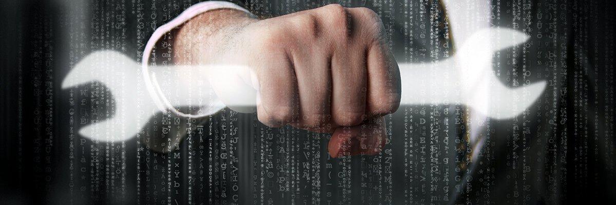 How deception technologies improve threat hunting, response