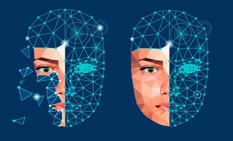 New Boom in Facial Recognition Tech Prompts Privacy Alarms