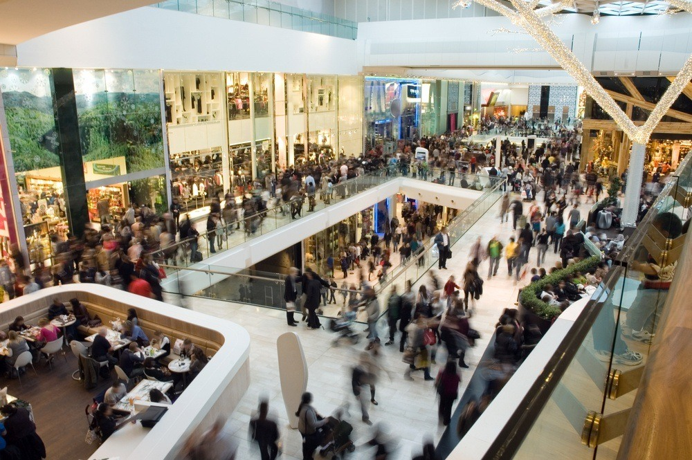 Ahead of Black Friday, Rash of Malware Families Takes Aim at Holiday Shoppers