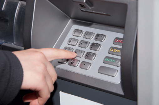 Lazarus FASTCash ATM Attack Details Discovered