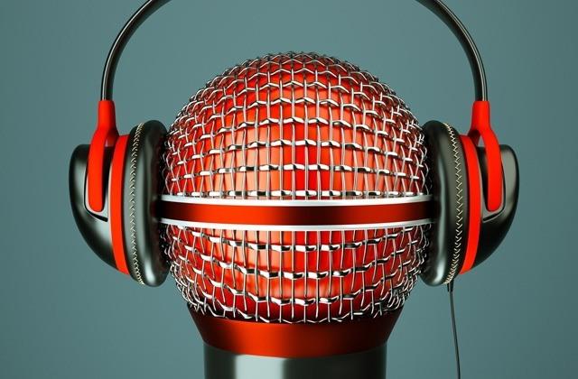 Threatpost News Wrap Podcast for Nov. 23