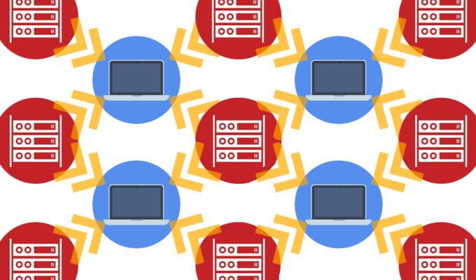 Rapidly Growing Router Botnet Takes Advantage of 5-Year-Old Flaw