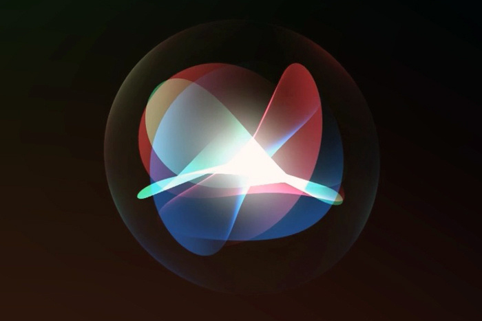 Why Apple's Siri is already an enterprise product
