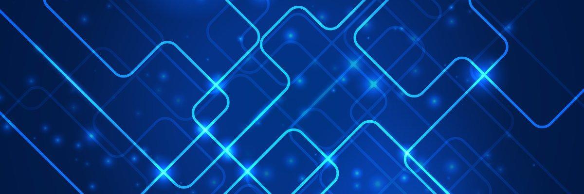 Bleedingbit vulnerabilities put Wi-Fi access points at risk