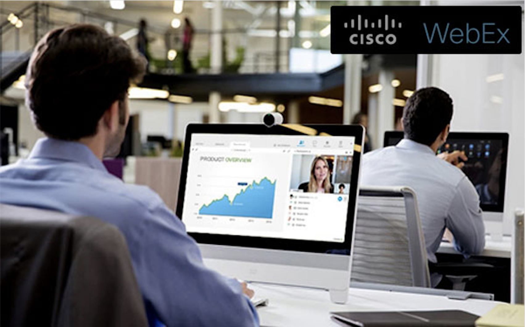 Cisco Re-Issues Patch For High-Severity WebEx Flaw