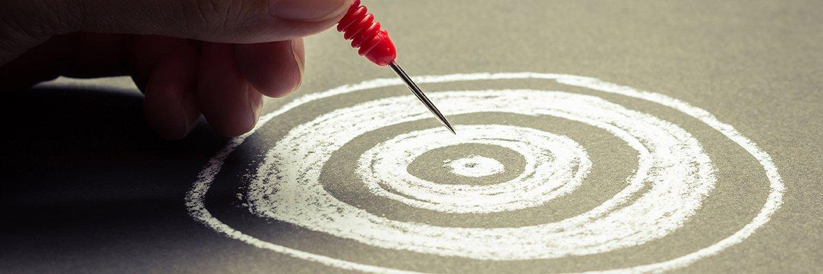 Latest Symantec acquisitions target endpoint security