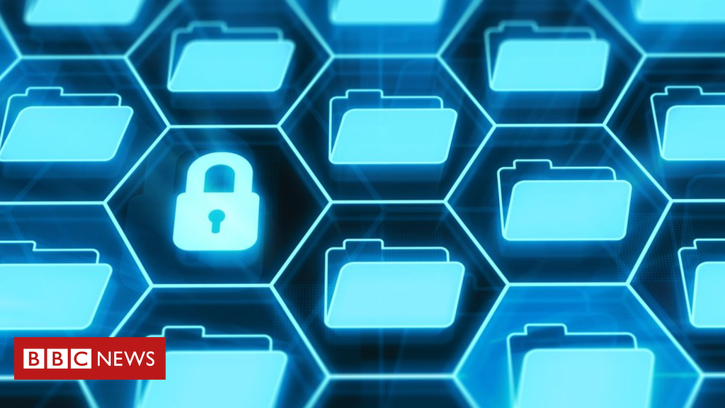Australia Passes Encryption-Breaking Laws