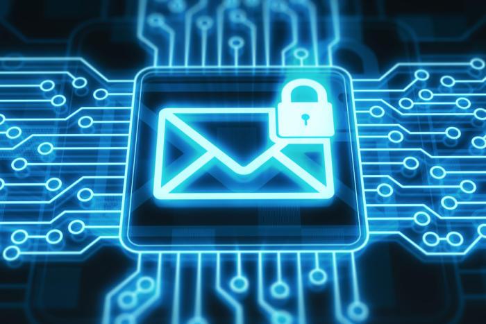 Innovative anti-phishing app comes to iPhones