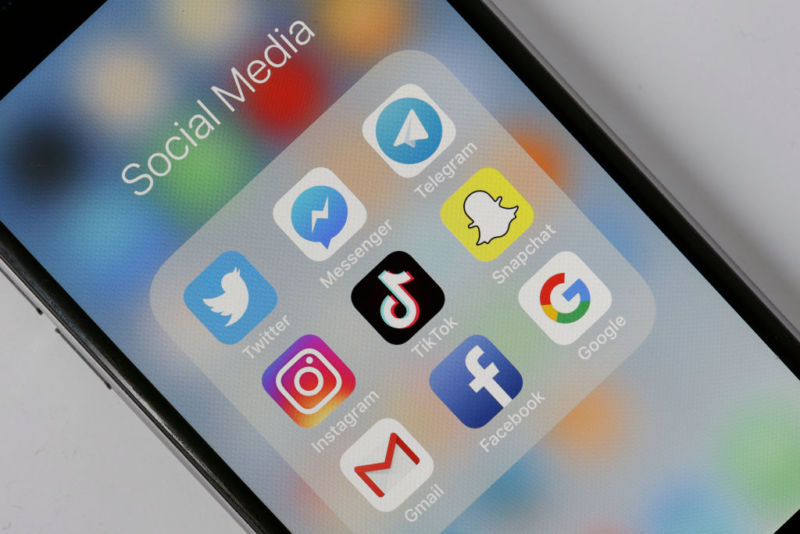 A report commissioned by the US Senate Select Committee on Intelligence, based on data provided to the committee by social media platforms, provides a look at just how large and ambitious the Internet Research Agency's campaign to shape the US Presidential election was.