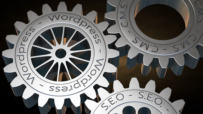 WordPress Targeted with Clever SEO Injection Malware