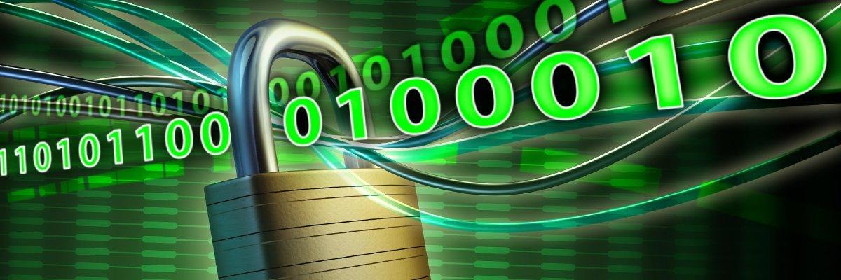 How did WhatsApp vulnerabilities get around encryption?