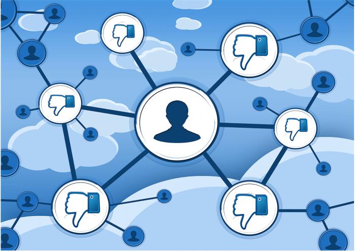 Facebook Fights Back on Secret Data-Sharing Partnerships