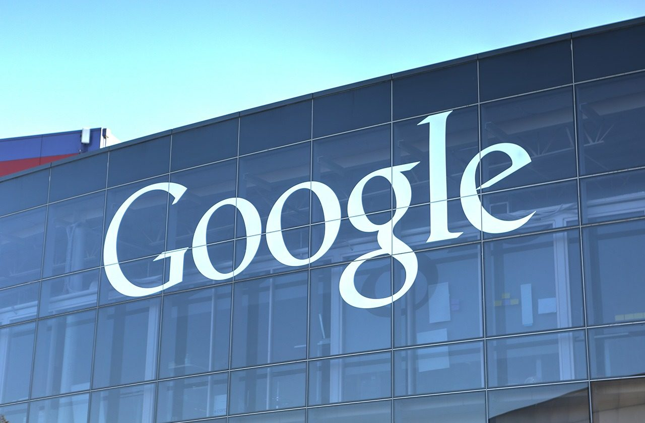 Google Accelerates Google+ Shutdown After New Bug Discovered