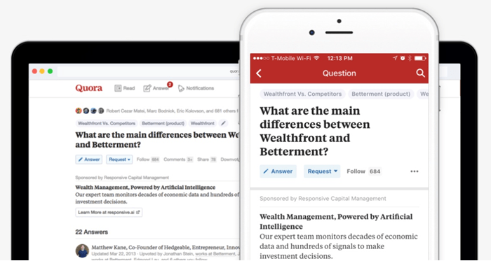 Quora Breach Exposes a Wealth of Info on 100M Users