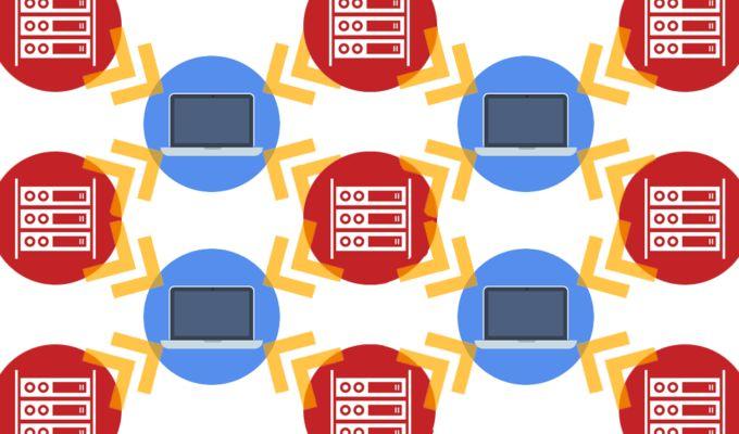 Newsmaker Interview: Troy Mursch on Top Botnet Trends