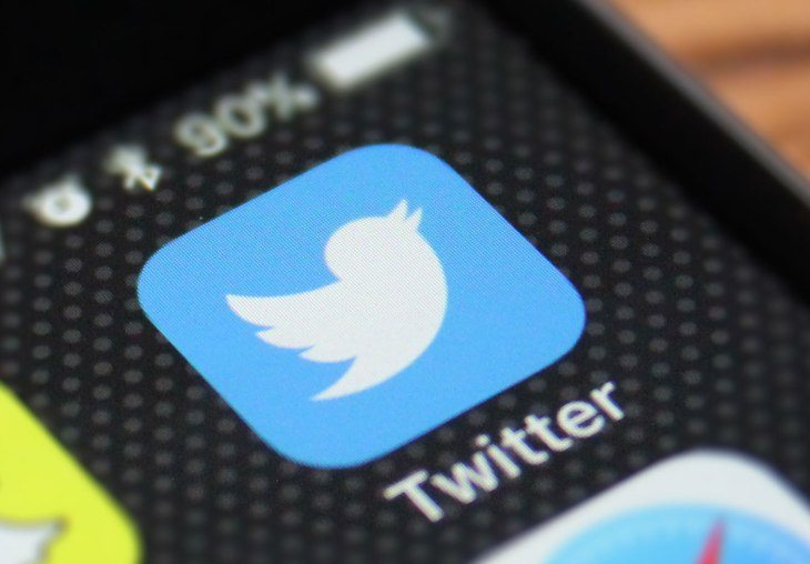 Twitter Draws Data Privacy Concerns with Two New Bugs