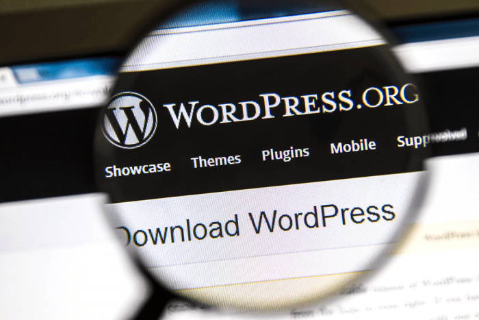 Infected WordPress Sites Are Attacking Other WordPress Sites